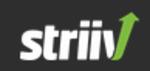 Striiv Promo Codes & Deals