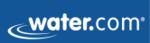 Water.com Promo Codes & Deals