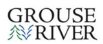 Grouse River Promo Codes & Deals