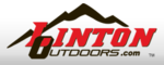 Linton Outdoors Promo Codes & Deals