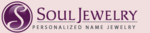 Soul Jewelry Promo Codes & Deals