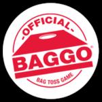 BAGGO Promo Codes & Deals