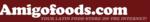 Amigo Foods Promo Codes & Deals