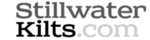Stillwater Kilts Promo Codes & Deals