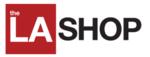 The La Shop Promo Codes & Deals