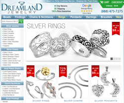 Dreamland Jewelry Coupons 2018