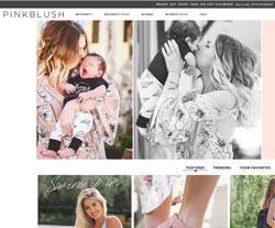 PinkBlush Maternity Coupons 2018