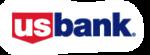 U.S. Bank promo code