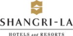 Shangri-La Hotels And Resorts coupon codes