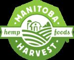 Manitoba Harvest Promo Codes & Deals