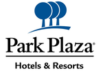 Park Plaza Discount Codes & Deals