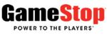 GameStop IE Promo Codes & Deals