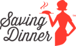 Saving Dinner Promo Codes & Deals