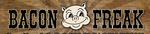 Bacon Freak Promo Codes & Deals