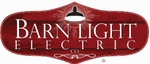 Barn Light Electric Promo Codes & Deals