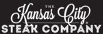 Kansas City Steak Promo Codes & Deals