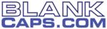 Blank Caps Promo Codes & Deals