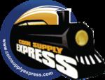 Coin Supply Express Promo Codes & Deals