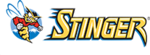 Honey Stinger Promo Codes & Deals