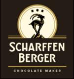 Scharffen Berger Promo Codes & Deals