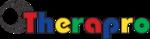 Therapro Promo Codes & Deals