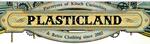Plasticland Promo Codes & Deals