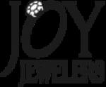 Joy Jewelers Promo Codes & Deals