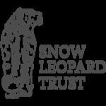 Snow Leopard Promo Codes & Deals