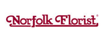 Norfolk Florist Promo Codes & Deals