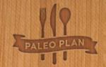 Paleo Plan Promo Codes & Deals