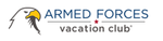 Armed Forces Vacation Club Promo Codes & Deals
