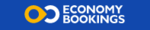 Economybookings Promo Codes & Deals