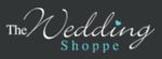 The Wedding Shoppe Promo Codes & Deals