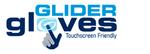 Glider Gloves Promo Codes & Deals
