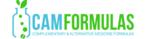 Camformulas Promo Codes & Deals