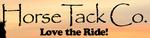 Horse Tack Company Promo Codes & Deals