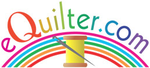 Equilter Promo Codes & Deals