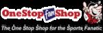 OneStopFanShop Promo Codes & Deals