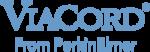 ViaCord Promo Codes & Deals