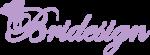 Bridesign Promo Codes & Deals