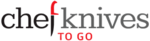 Chef Knives To Go Promo Codes & Deals