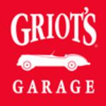 Griot's Garage Promo Codes & Deals
