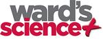 Ward's Natural Science Promo Codes & Deals