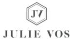 Julie Vos Promo Codes & Deals