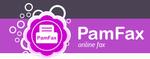 PamFax Promo Codes & Deals
