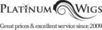 Platinum Wigs Promo Codes & Deals