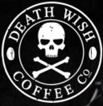Death Wish Coffee Promo Codes & Deals