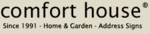 Comfort House Promo Codes & Deals