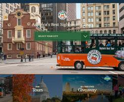 Old Town Trolley Tours Coupons 2018