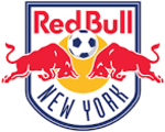New York Red Bulls Promo Codes & Deals
